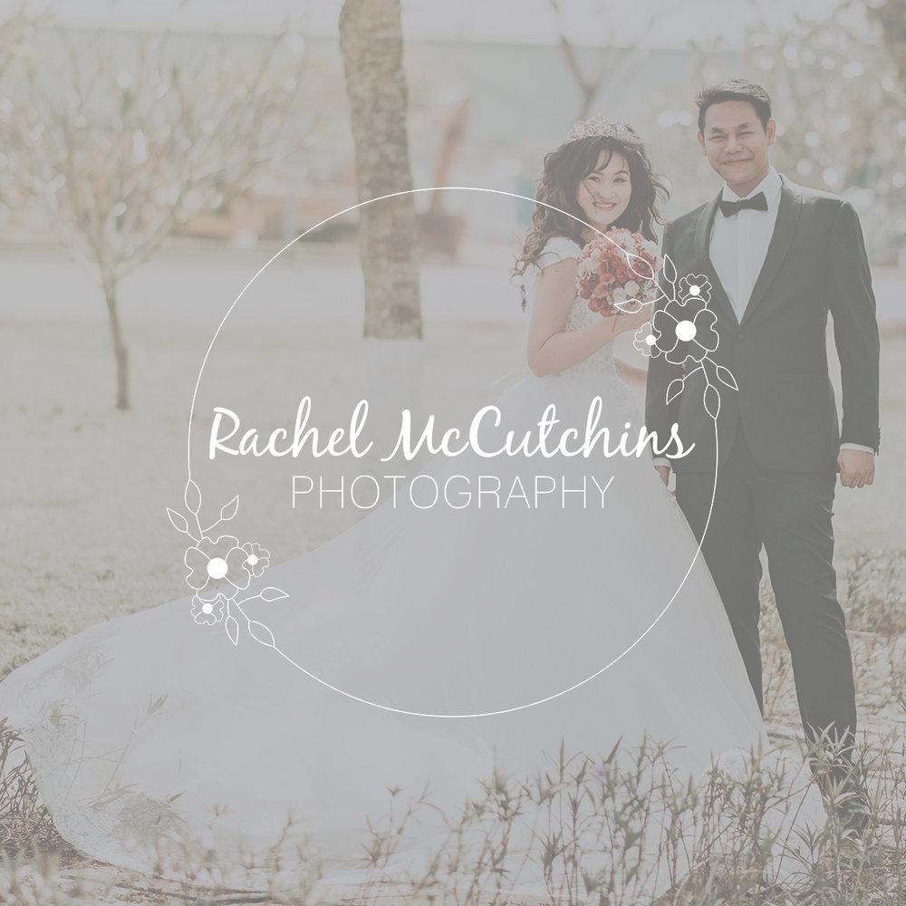 rachel mccutchins photo logo.jpg