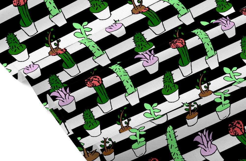 succulent fabric.jpg