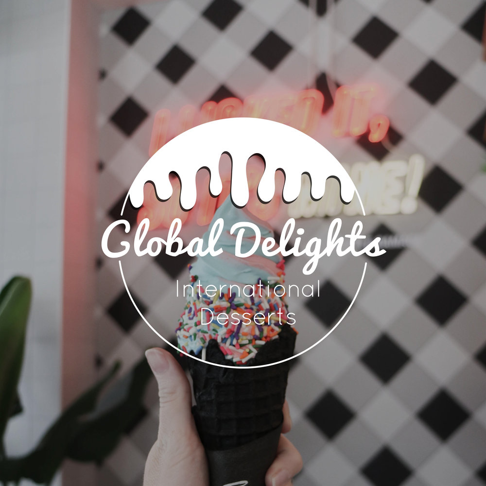 global delights logo photo-04.jpg