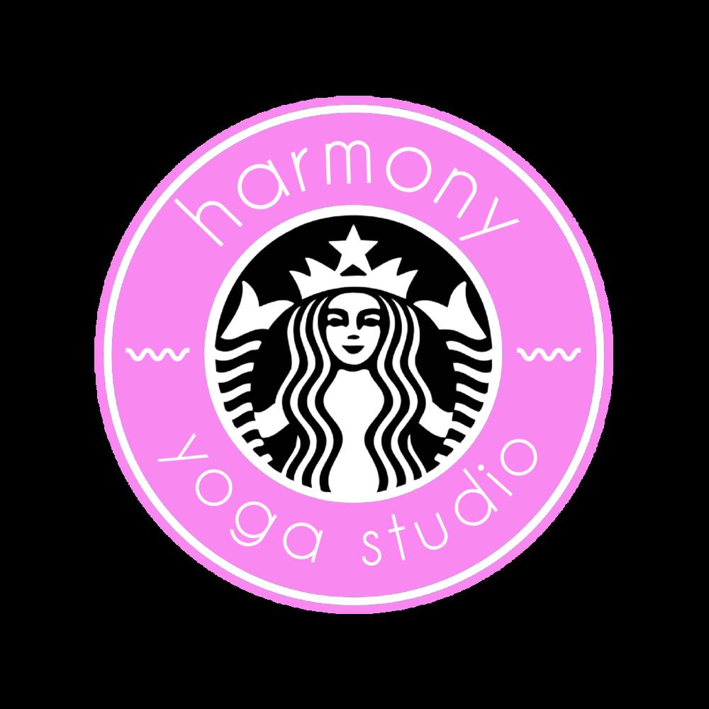 Starbucks Logo Variates-02.png