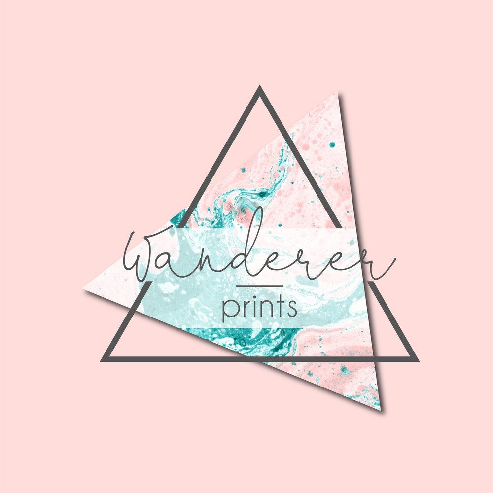 Wanderer Prints no shadow logo_Wanderer Grey.jpg