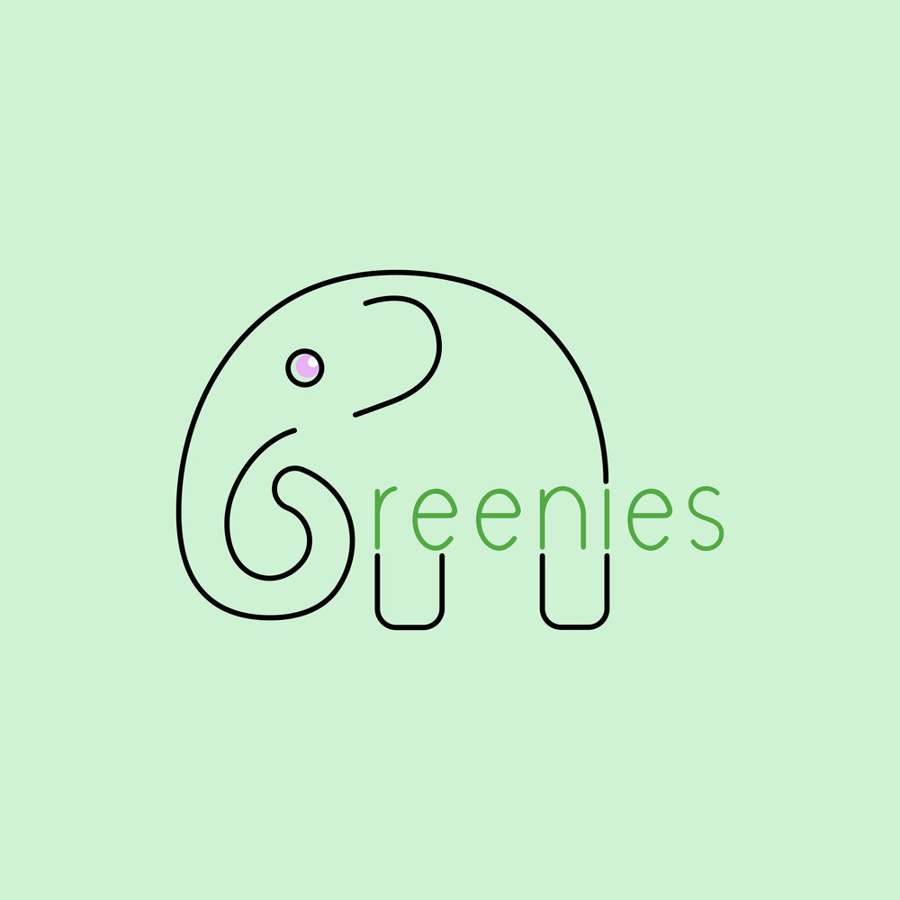 Greenies Logo Colored-02.jpg