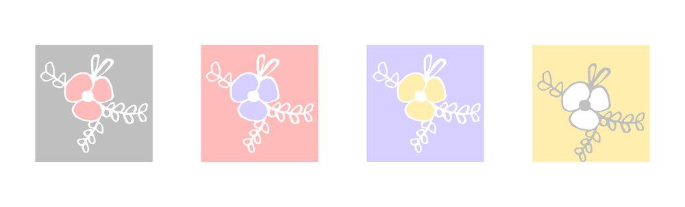 Simple Leaf Branding-03.jpg