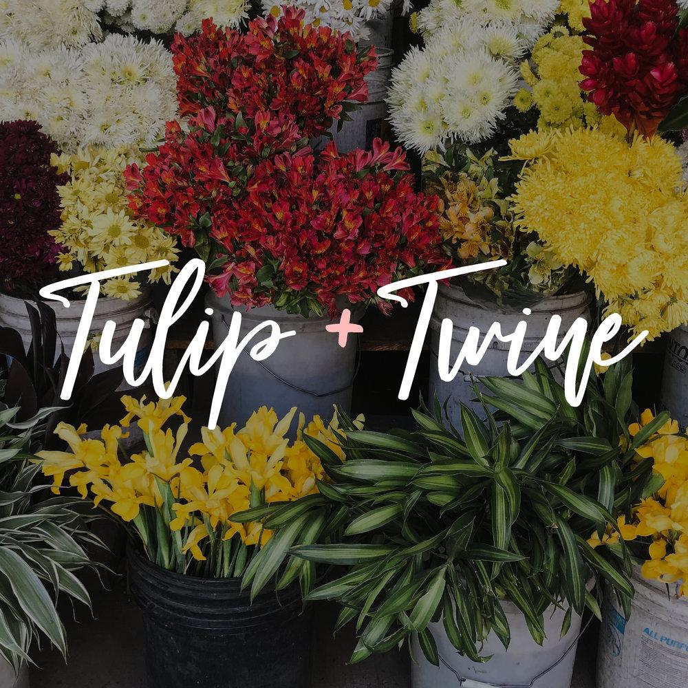 Tulip + Twine-05.jpg