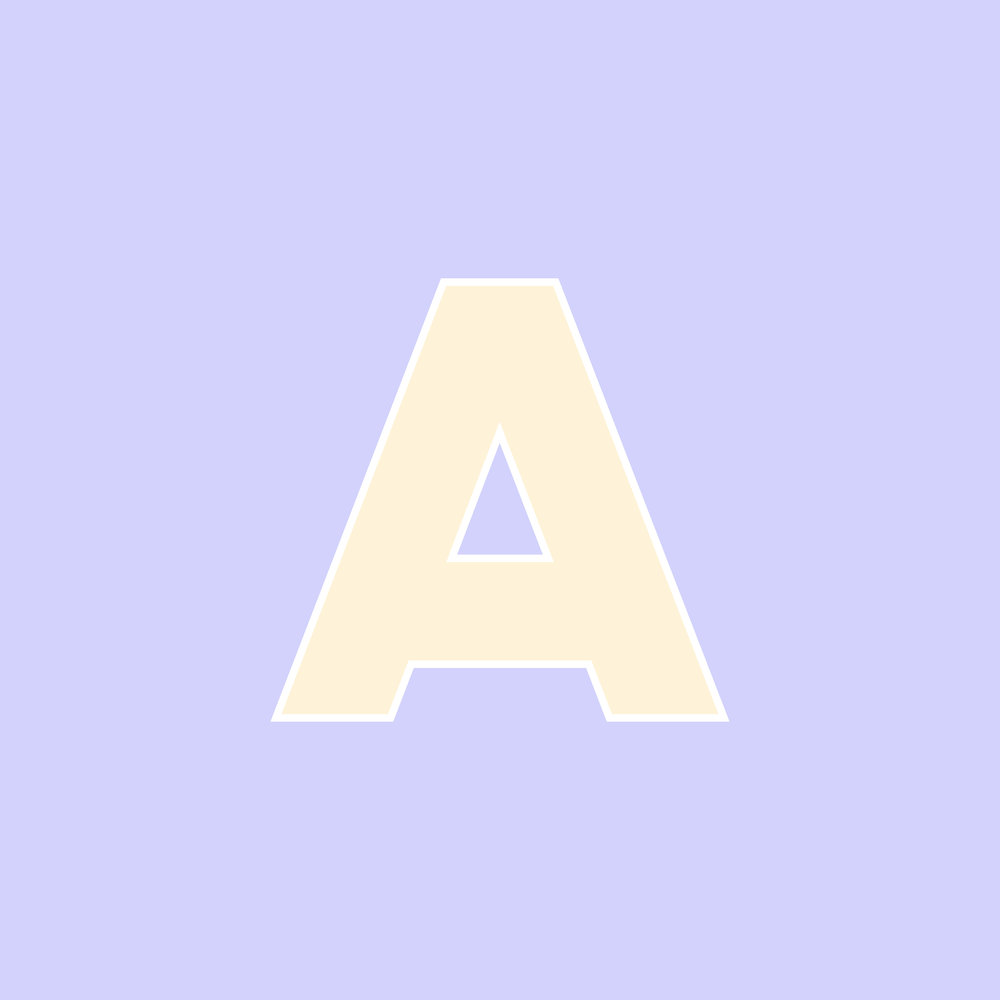 abc-02.jpg
