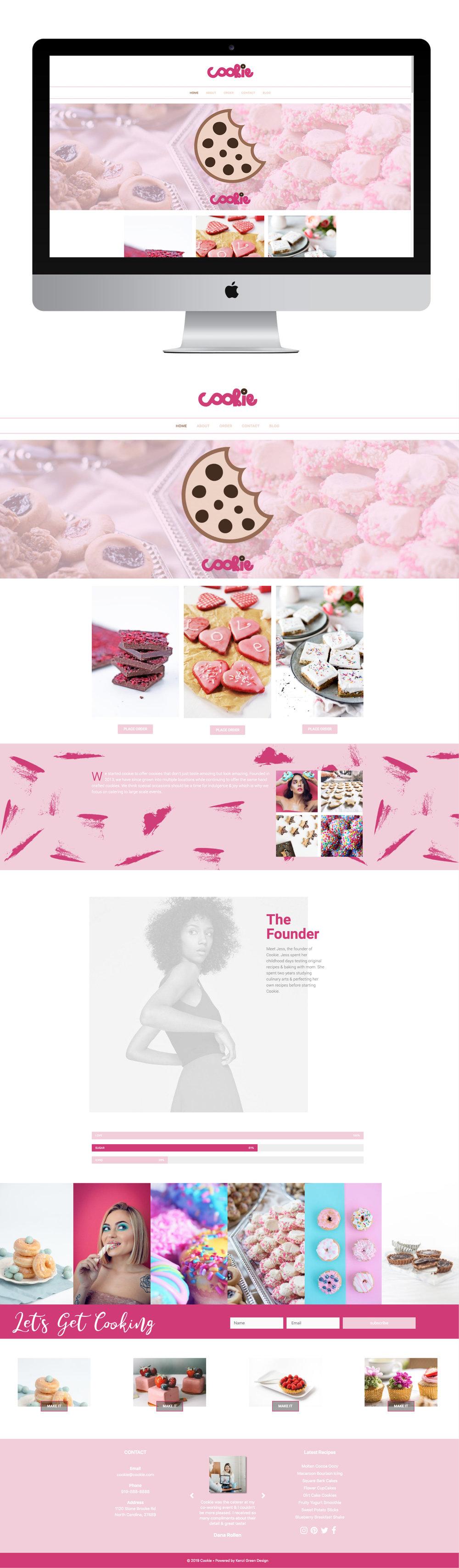 Cookie_Cookie Website .jpg