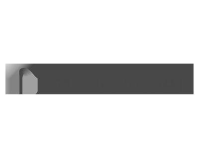 EI_Clients_SW__0013_Freudenberg.png