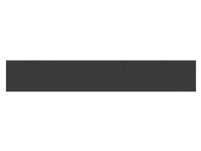 EI_Clients_SW__0017_Beiersdorf.png