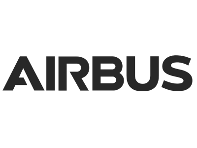 EI_Clients_SW__0018_Airbus.png