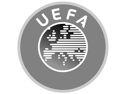 EI_Clients_SW_2__0003_Union-des-associations-Europèennes-de-Football.png