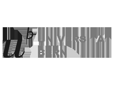 EI_Clients_SW_2__0005_UBE_logo_transparent.png