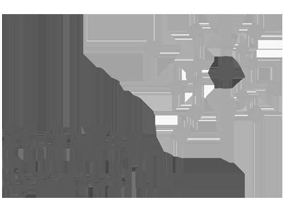 EI_Clients_SW_2__0010_StGallen-Symposium.png