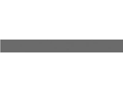 EI_Clients_SW_2__0012_Stadt-Zürich.png