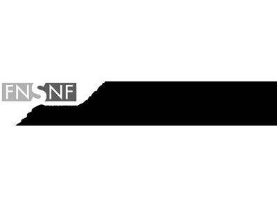 EI_Clients_SW_2__0016_Schweizerischer-Nationalfonds.png