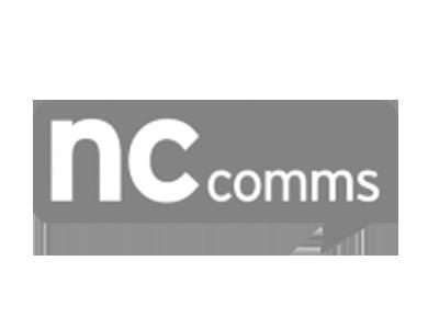 EI_Clients_SW_2__0023_NC-Communications-Ltd.png
