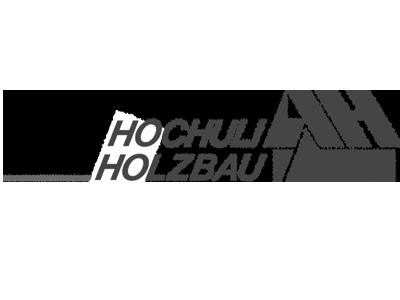 EI_Clients_SW_2__0032_112452_logo.png