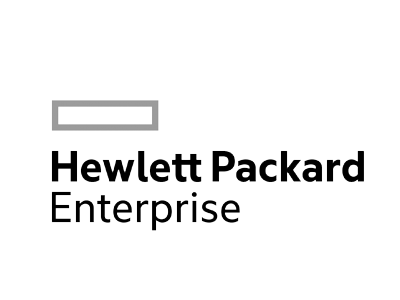 EI_Clients_SW_2__0035_Hewlett-Packard-GmbH.png