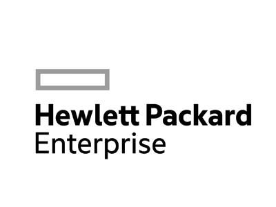 EI_Clients_SW_2__0035_Hewlett-Packard-GmbH.png