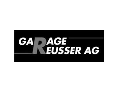 EI_Clients_SW_2__0039_Garage-Reusser-AG.png