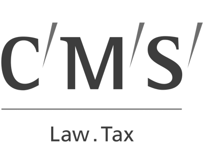 EI_Clients_SW_2__0047_CMS-Legal-Services-EEIG.png