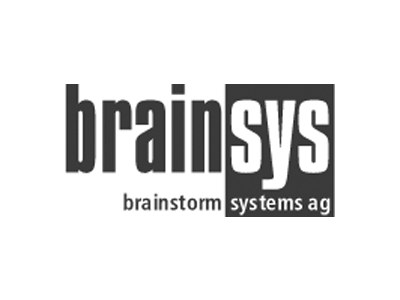 EI_Clients_SW_2__0049_Brainsys-Brainstorm-Systems-AG.png