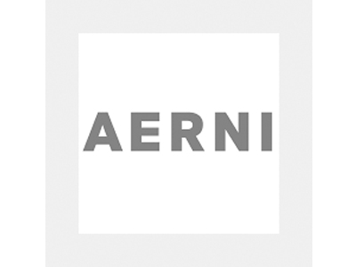 EI_Clients_SW_2__0057_Aerni-Management-AG.png