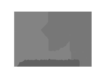 EI_Clients_SW_2__0046_Collaboration-NEXT-GmbH.png