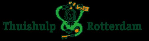 Logo Thuishulp V2.png