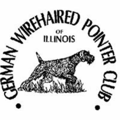 German Wirehaired Pointer Club of Illinois