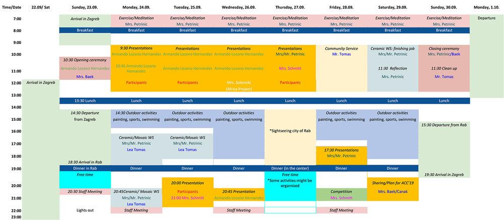ACC Schedule.jpg