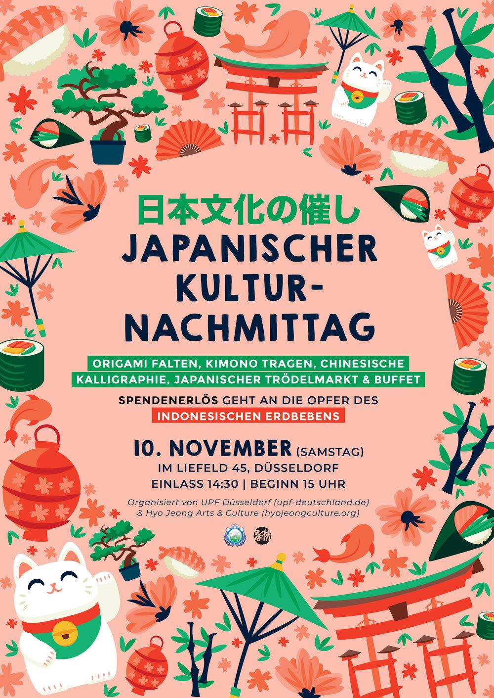 Japanischer-Kulturnachmittag_web.jpg