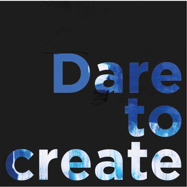 Create-Branding-03.png