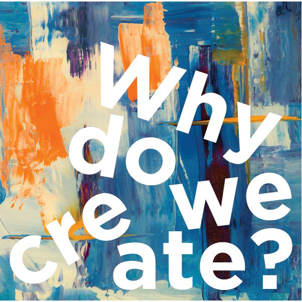 Create-Branding-02.png