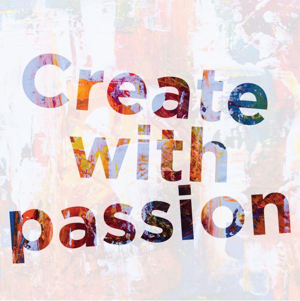 Create-Branding-04.png
