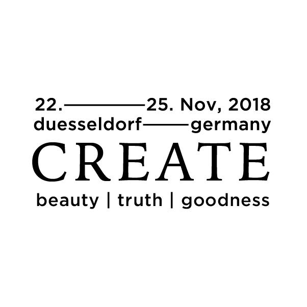 Create-Branding_Artboard 1.png