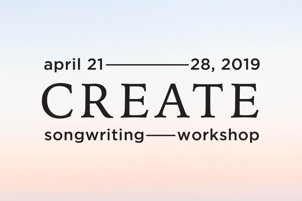 Create-Songwriting-WS-Branding.jpg