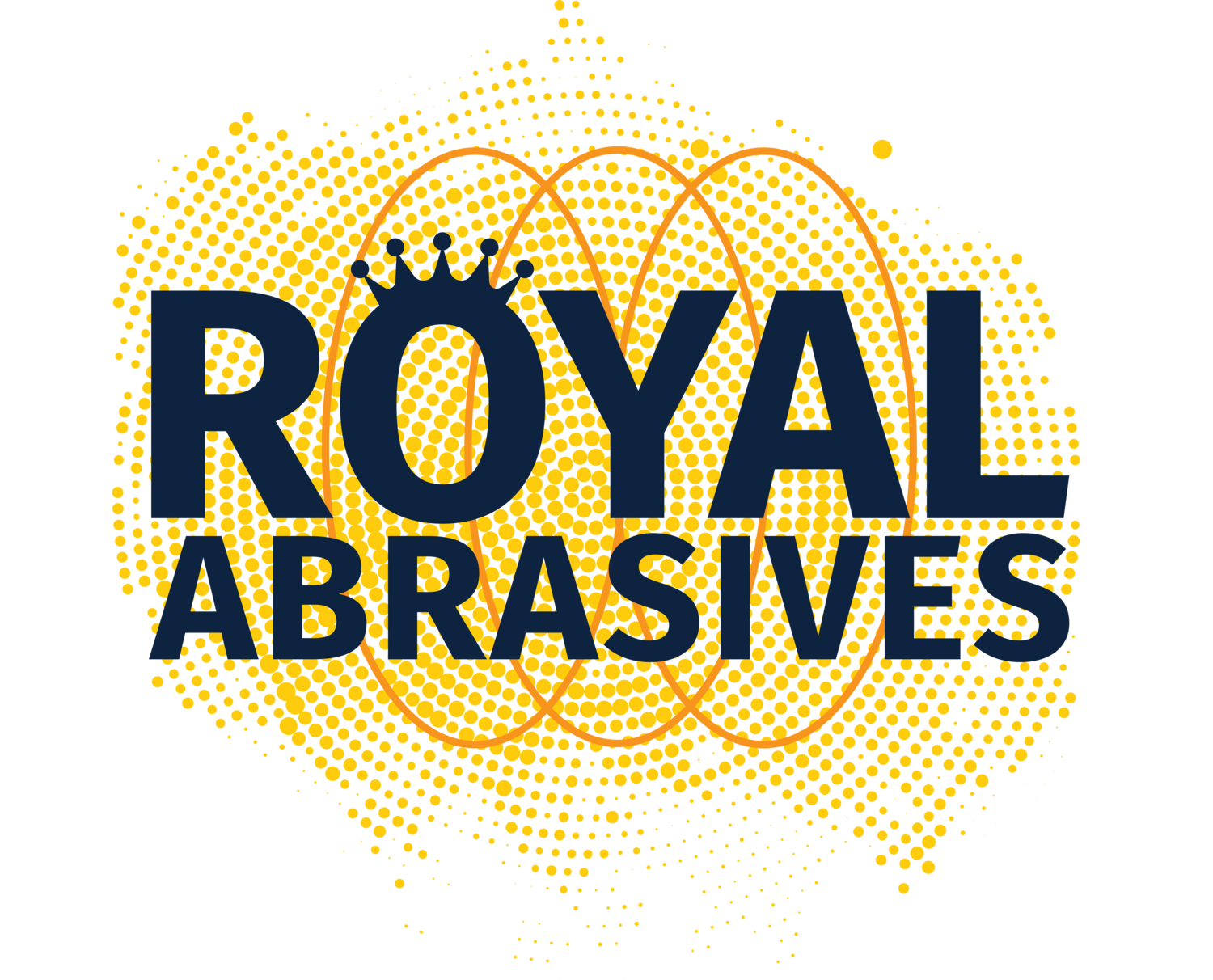 Royal Abrasives