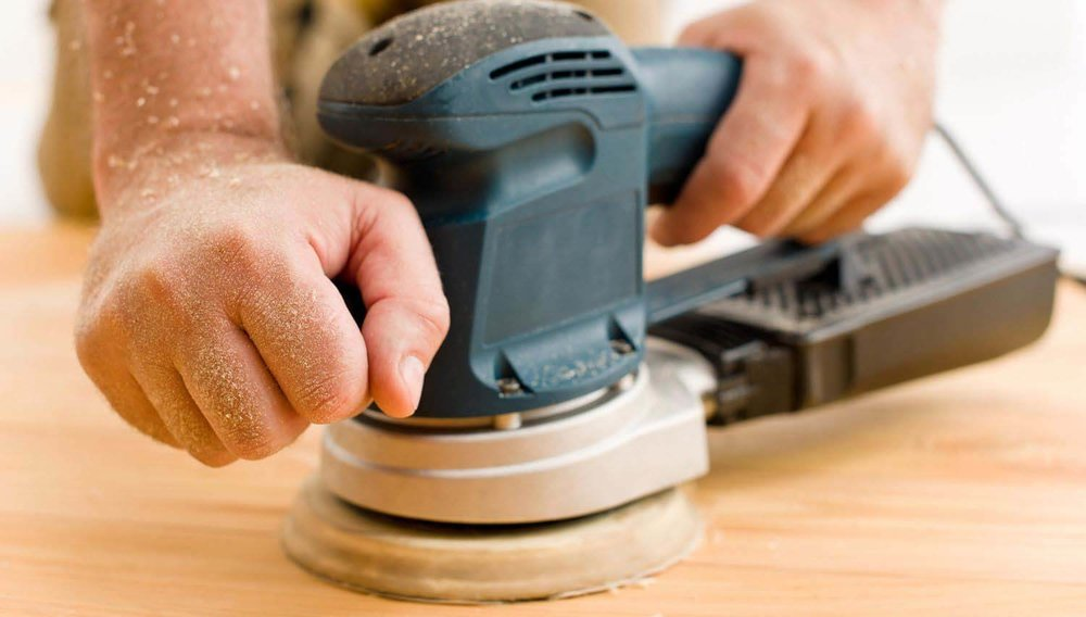 wood-sander-buying-guide.jpg