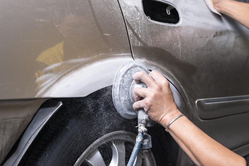 car sanding.jpg
