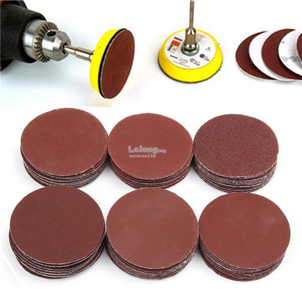 60pcs-50mm-100-2000-grit-sanding-discs-polishing-pad-sandpaper-sa-norocos118-1612-29-norocos118@9.jpg