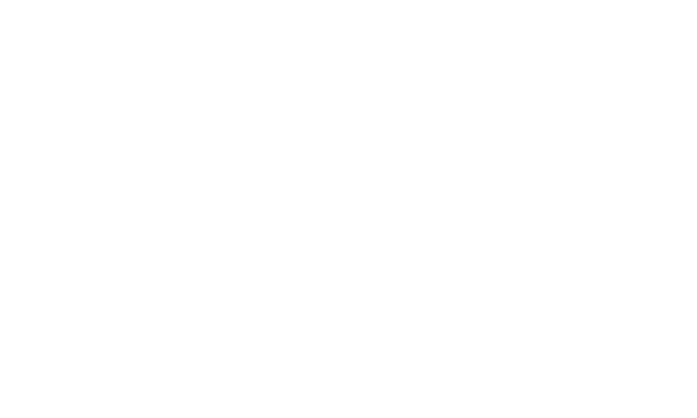 Beck's Chicago