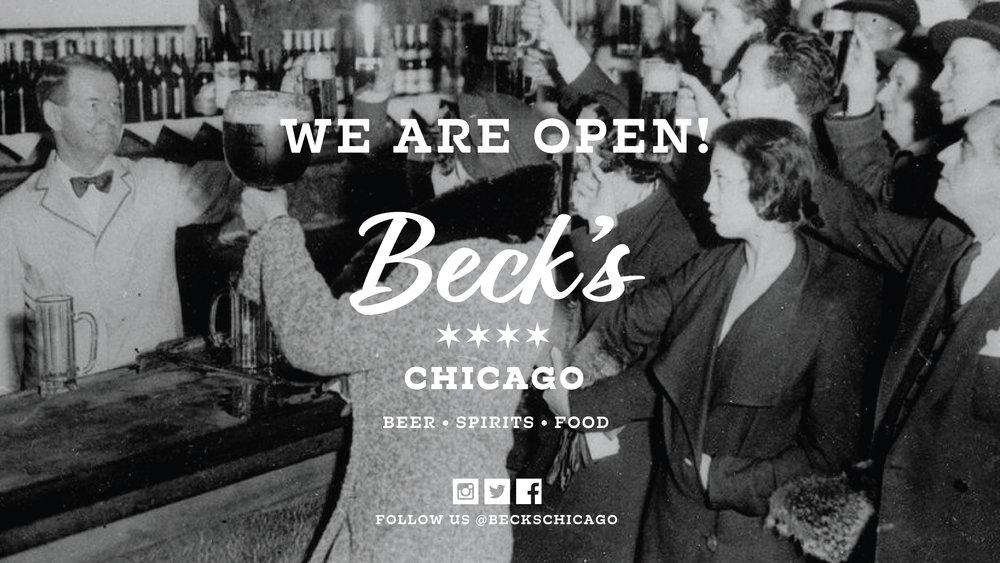 Becks-OpeningPromo-Artwork-v2.jpg