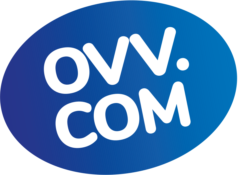 OVV_logo.png