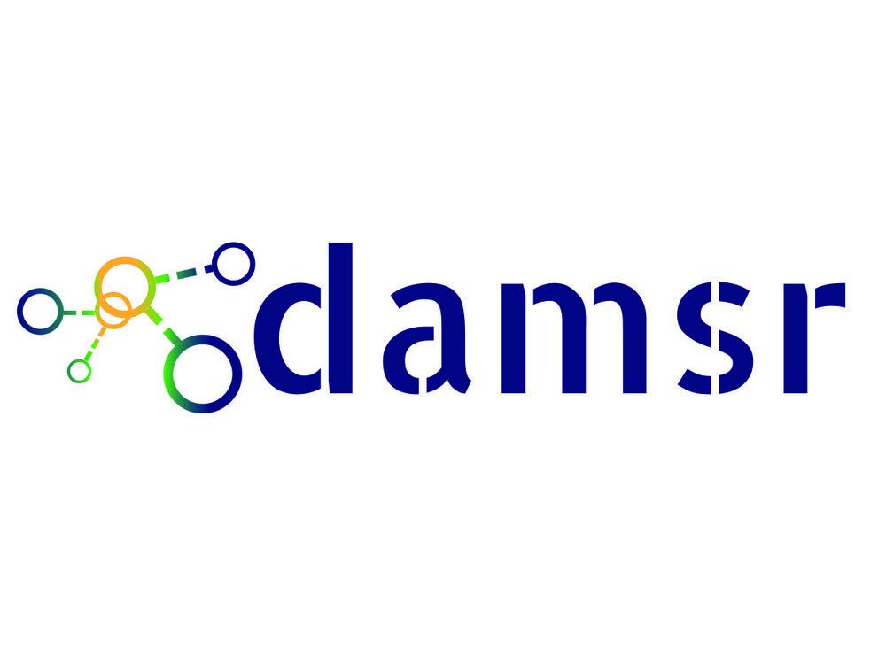 Copy of Damsr_Logo.jpg