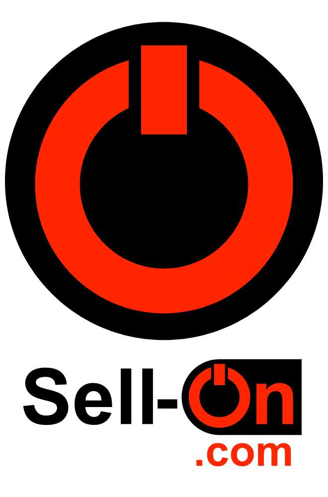 logo_icon_sell-on_black-red-black_660x1000.png