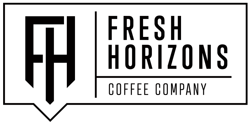 Copy of fh_logo_black (2).png