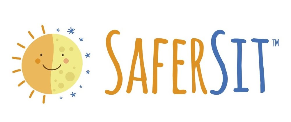 SaferSit (1).jpg