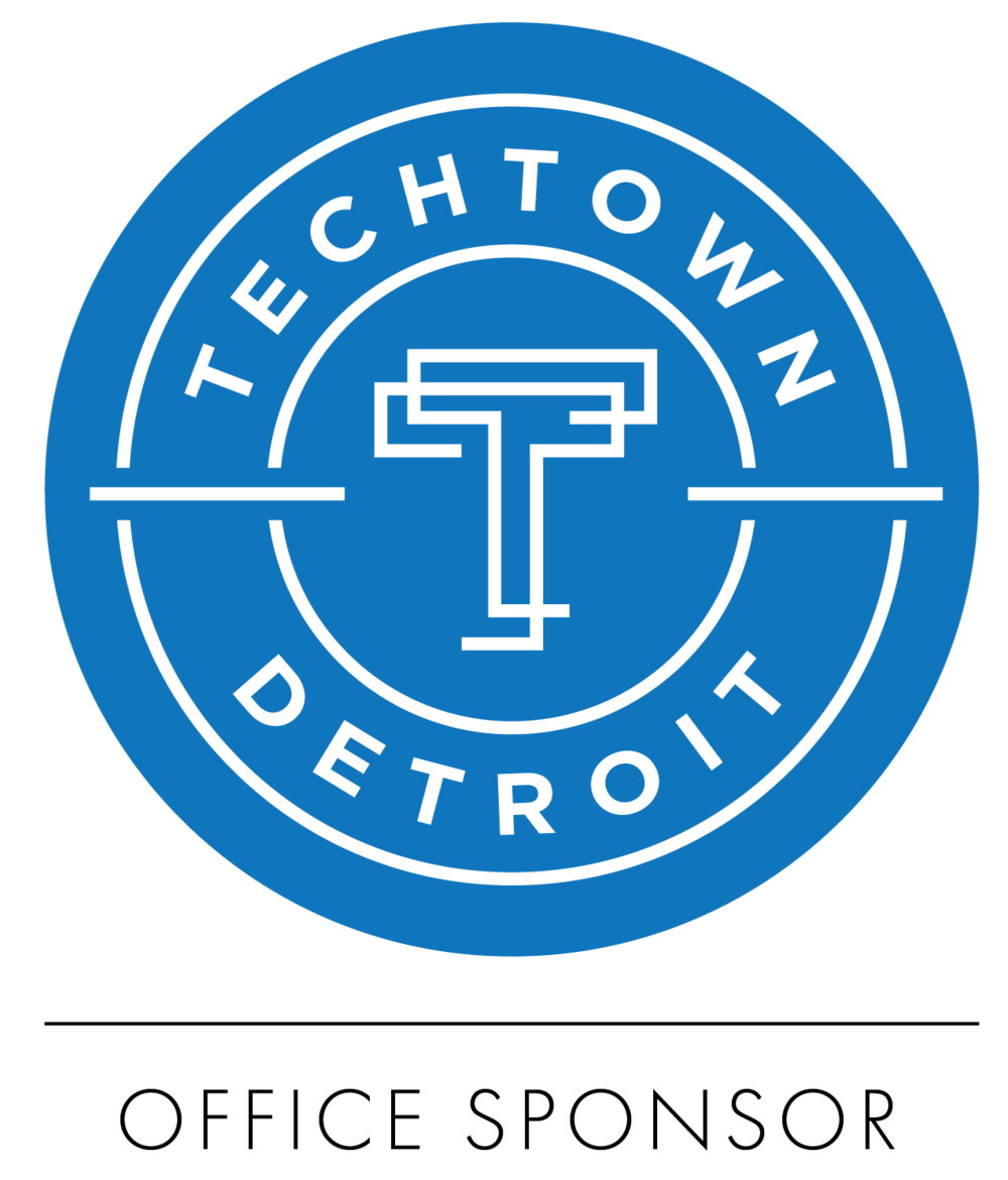 Techtown-Office Sponsor.padding.png