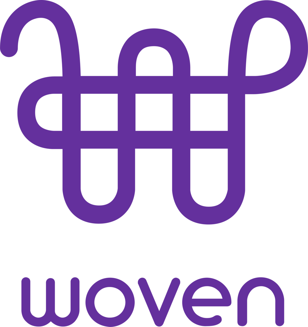 Woven (1).png