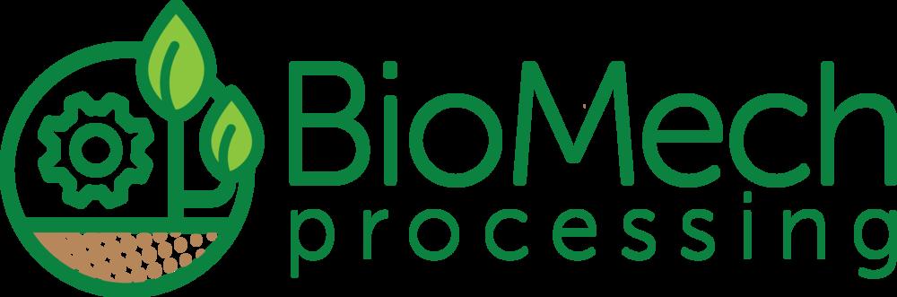 Biomech Processing.png